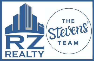 The Stevens Team